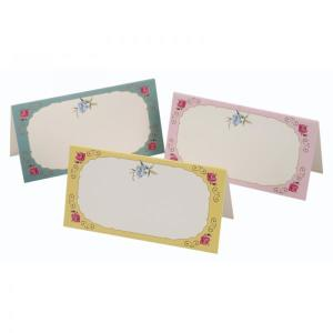 Truly Scrumptious Place Cards (10)