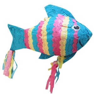 Fish Pinata