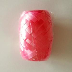 Light Pink Ribbon Bobbin 5mm x 20m