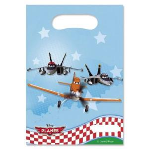 Disney Planes Party Bags (6)