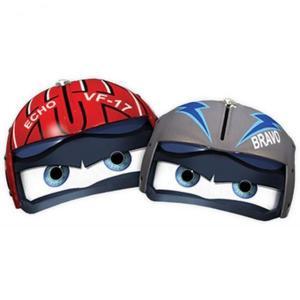 Disney Planes Masks (6)