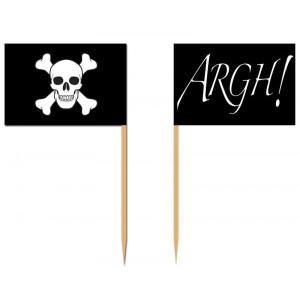 Pirate Picks