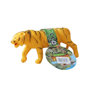 Tiger Plastic 15cm