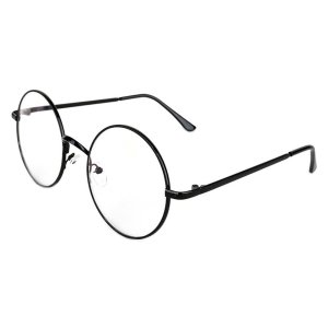 Harry Potter Dress Up Glasses