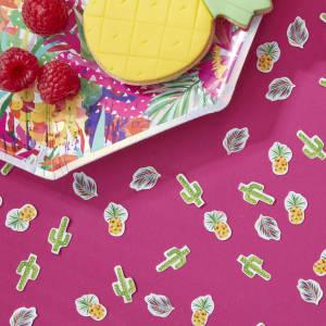 Hot Summer Confetti (14g)