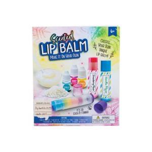 DIY Lipbalm Kit