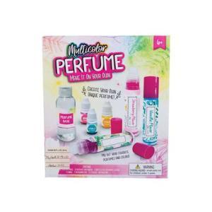 DIY Perfume Kit
