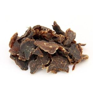 Beef Sliced Biltong Multipack ( 5 x 25g)