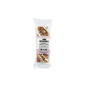 Cornflake Crunch and Oat Bars (25g) x 5