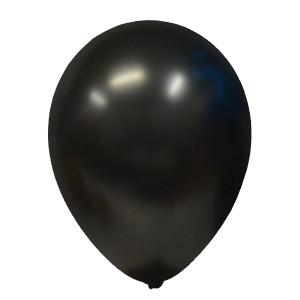 Black Balloons (5)