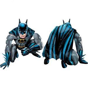 Batman Airwalker Balloon