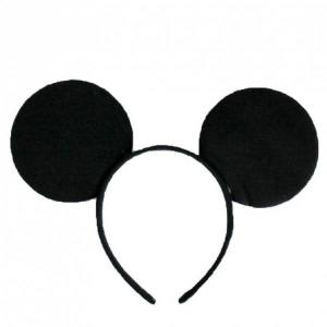Mickey Mouse Aliceband