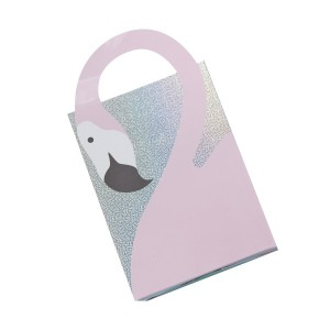 Flamingo Fun Party Bags (5)