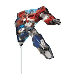 Transformers Minishape Balloon