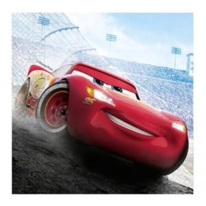 Cars Legend of the Track Napkins (16)