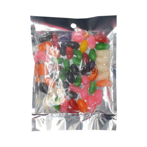 Jelly Beans (30g)