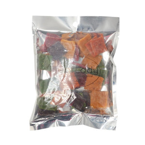 Dried Fruit Flakes (30g)