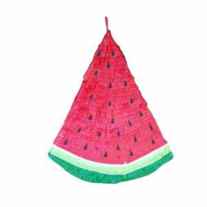 Watermelon Pinata