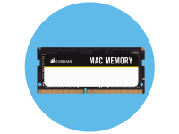 Apple Mac Memory