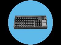 Programmable Keyboards
