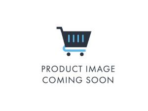 Samsung Ua55hu9000 55