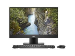 Dell OptiPlex 7060 MT Prebuilt Desktop
