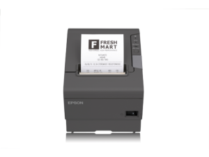 Epson  TM-T88V-833 Thermal POS Printer