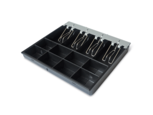 Maken 425E Insert For MK-425 Cash Drawer