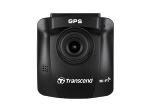 Transcend DrivePro 230 Dashcam
