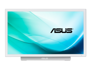 Asus PT201Q 19.5'' Touch Monitor