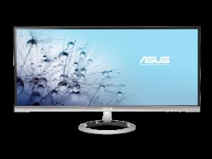 Asus Designo MX299Q 29'' Ultra Wide QHD Monitor