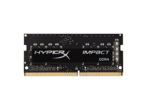 Kingston Hyper-X Impact 16GB DDR4-2933 So-Dimm