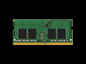 Kingston 16GB Valueram DDR4-2666 So-Dimm