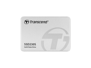 Transcend SSD230S Series 512GB 2.5
