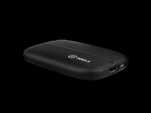 Corsair Elgato HD60 S Type-A USB 3.0 Console Game Capture Device