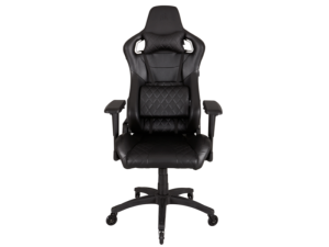 Corsair CORSAIR T1 RACE Black Gaming Chair