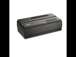 APC EASY UPS BV 650VA, AVR, IEC Outlet, 230V UPS