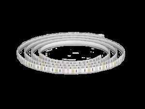 Lifesmart 2m Blend RGB LED White Light Strip Controller With AC Power Supply Smart Home Lighting