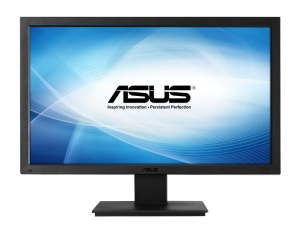 Asus SD222-YA 21.5'' FHD 60Hz 5ms IPS With Built-in Multimedia Player Digital Signage Monitor With Remote