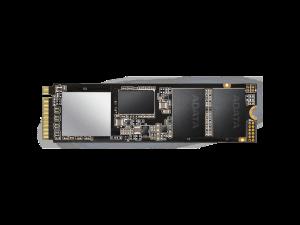 Adata XPG SX8200 Pro 2TB PCIe 3.0 M.2 2280 Solid State Drive