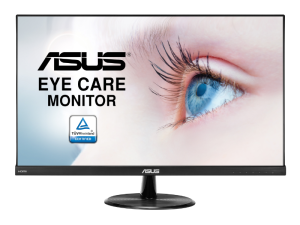 Asus VP249H 23.8'' FHD (1920 x 1080) 5ms IPS Black Eye Care Monitor