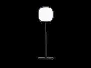 Corsair Elgato Key Light Air Compact App-Controlled Studio LED Panel