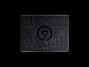 Corsair Elgato 4K60 S+ 4K External Standalone Capture Card With SD Card Slot