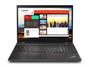 Lenovo T580 Intel Core i7-8550U 1.80GHz 15.6'' Full HD (1920x1080) 8GB DRR4-2133MHz 512GB SSD Notebook - 20L90003ZA