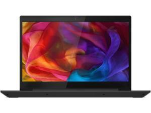 Lenovo IdeaPad L340 Intel Core i3-8145U 2.10GHz 15.6'' Full HD (1920x1080) 4GB DDR4-2133MHz 1TB HDD Notebook - 81LG00NPSA