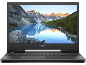 Dell G5 5590 Intel Core i7-9750H 2.60GHz 15.6 Full HD(1920x1080)144Hz 16GB (2x8GB) DDR4-2666MHz 256GB SSD + 1TB HDD NVIDIA GeForce GTX 1660 Ti 6GB GDDR6 Notebook - IS5590-I79750-162566GFX