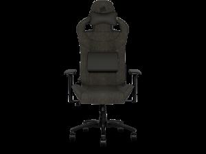 Corsair T3 Rush Charcoal Ergonomic Reclining Gaming Chair