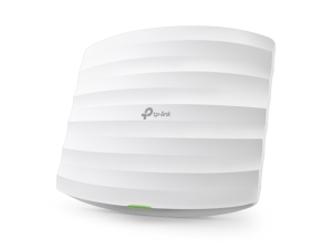 TP-Link EAP115 300Mbps Wireless N White Ceiling Mount Access Point