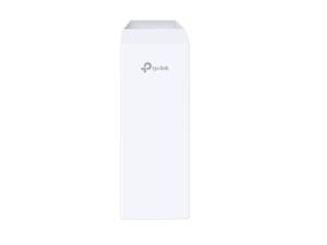TP-Link CPE510 5GHz 300Mbps 13dBi Outdoor CPE (Customer-Premises Equipment) White Wi-Fi Transmitter