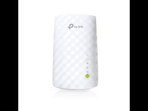 TP-Link RE200 AC750 Wi-Fi White Range Extender